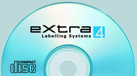 eXtra4-Software