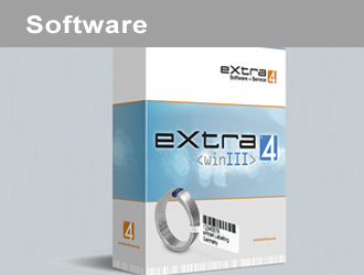 eXtra4 Software